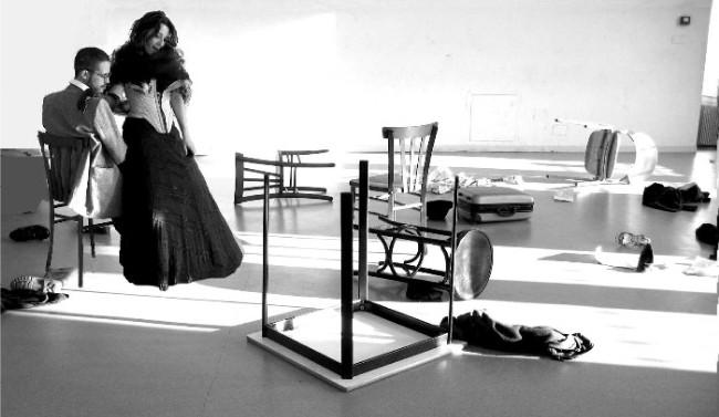Photo Atelier 2010